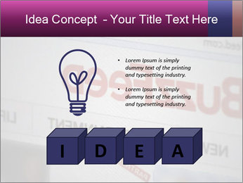 0000077204 PowerPoint Template - Slide 80