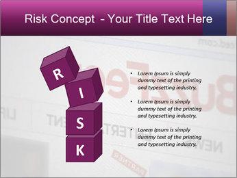 0000077204 PowerPoint Template - Slide 81