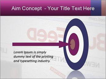 0000077204 PowerPoint Template - Slide 83