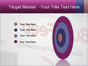 0000077204 PowerPoint Template - Slide 84