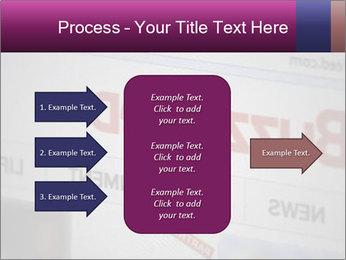0000077204 PowerPoint Template - Slide 85