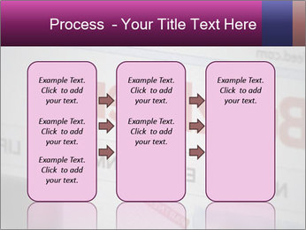 0000077204 PowerPoint Template - Slide 86