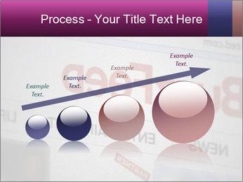 0000077204 PowerPoint Template - Slide 87