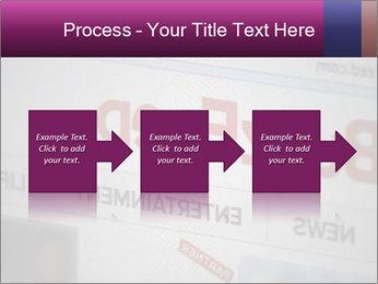 0000077204 PowerPoint Template - Slide 88