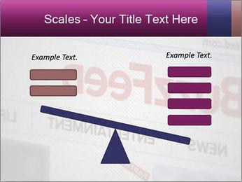 0000077204 PowerPoint Template - Slide 89