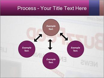 0000077204 PowerPoint Template - Slide 91