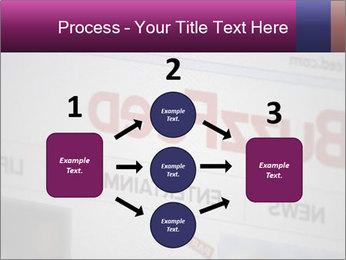 0000077204 PowerPoint Template - Slide 92