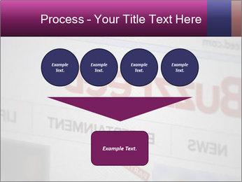 0000077204 PowerPoint Template - Slide 93