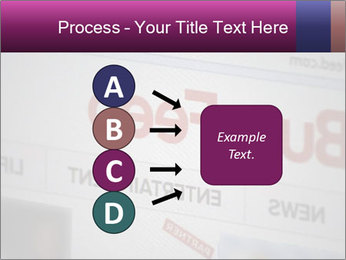 0000077204 PowerPoint Template - Slide 94