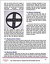 0000077204 Word Templates - Page 4