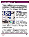 0000077204 Word Templates - Page 8