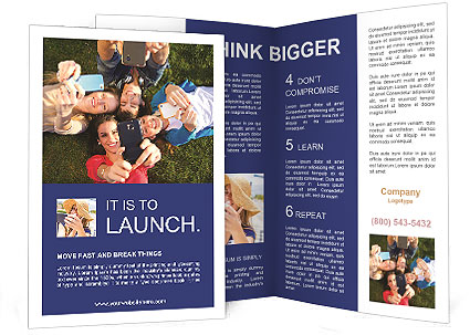 0000077205 Brochure Templates