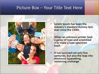 0000077205 PowerPoint Template - Slide 13