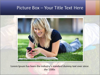 0000077205 PowerPoint Template - Slide 16