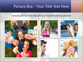 0000077205 PowerPoint Template - Slide 19