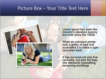 0000077205 PowerPoint Template - Slide 20