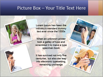 0000077205 PowerPoint Template - Slide 24