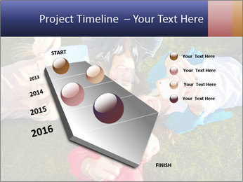 0000077205 PowerPoint Template - Slide 26