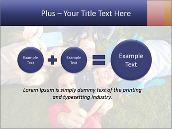 0000077205 PowerPoint Template - Slide 75