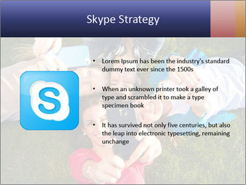 0000077205 PowerPoint Template - Slide 8