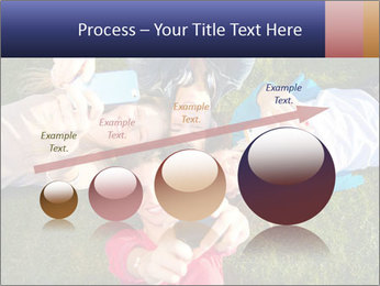 0000077205 PowerPoint Template - Slide 87
