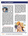 0000077205 Word Templates - Page 3