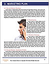 0000077205 Word Templates - Page 8