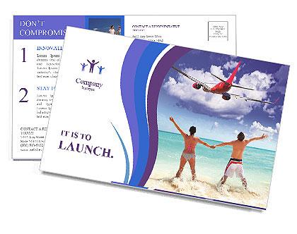 0000077206 Postcard Templates