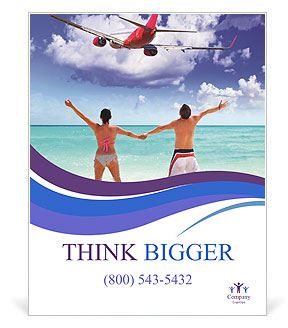0000077206 Poster Template