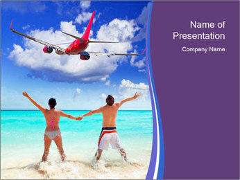 0000077206 PowerPoint Template - Slide 1