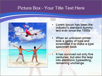 0000077206 PowerPoint Template - Slide 13