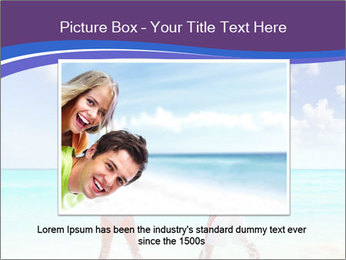 0000077206 PowerPoint Template - Slide 16