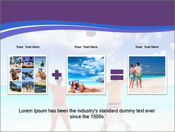 0000077206 PowerPoint Template - Slide 22