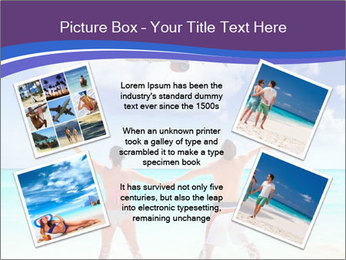 0000077206 PowerPoint Template - Slide 24