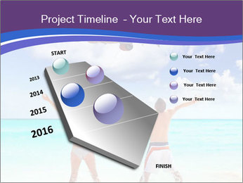 0000077206 PowerPoint Template - Slide 26