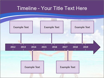 0000077206 PowerPoint Template - Slide 28