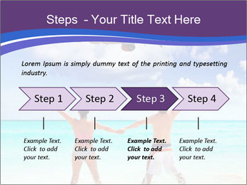 0000077206 PowerPoint Template - Slide 4