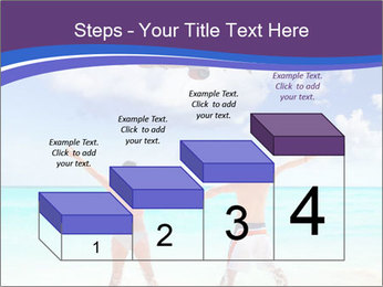 0000077206 PowerPoint Template - Slide 64