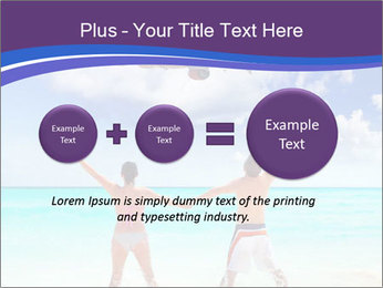 0000077206 PowerPoint Template - Slide 75