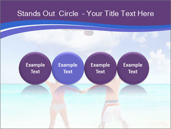 0000077206 PowerPoint Template - Slide 76