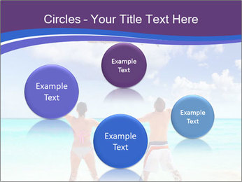 0000077206 PowerPoint Template - Slide 77