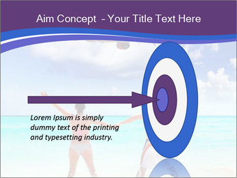 0000077206 PowerPoint Template - Slide 83