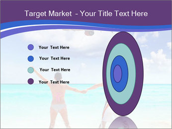 0000077206 PowerPoint Template - Slide 84
