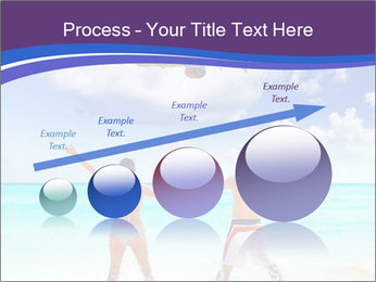 0000077206 PowerPoint Template - Slide 87