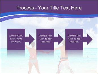 0000077206 PowerPoint Template - Slide 88