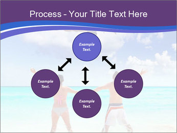 0000077206 PowerPoint Template - Slide 91