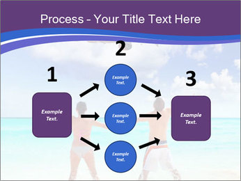0000077206 PowerPoint Template - Slide 92