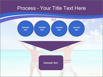 0000077206 PowerPoint Template - Slide 93