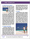 0000077206 Word Template - Page 3
