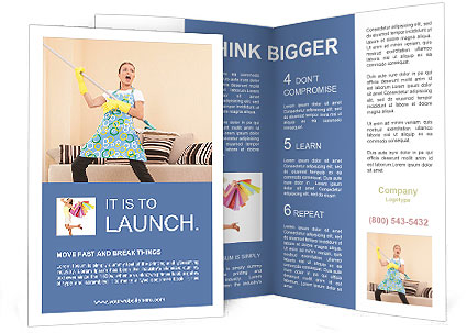 0000077207 Brochure Template